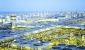 البرلمان العربي: اعتداءات خسيسة تستهدف أمن الطاقة العالمي وليس المملكة فقط