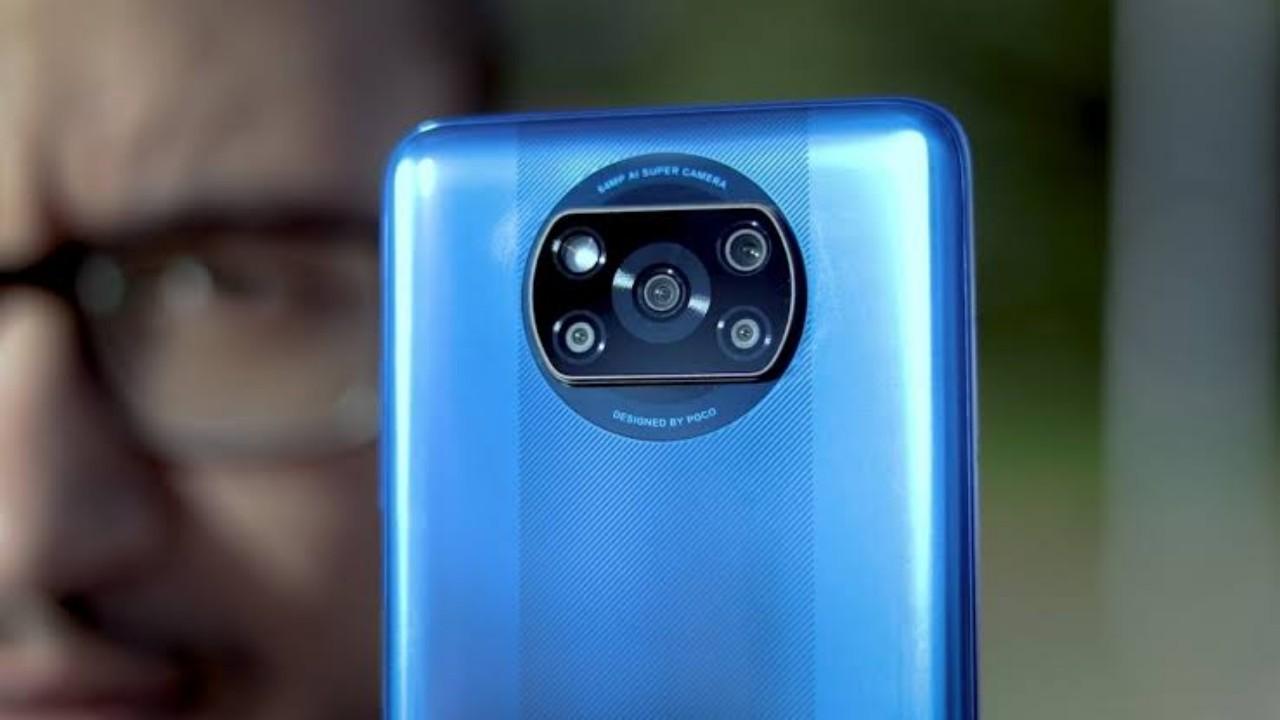 بالفيديو.. شاومي تكشف عن مواصفات هاتف Poco F3 الجديد