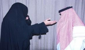 المخالفات المرورية تتسبب في طلب زوجة للطلاق بجدة