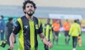 السماح لحجازي بخوض مباراة وحيدة مع المنتخب المصري (فيديو)