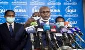 وزير الري السوداني يحذر إثيوبيا حال فشل مفاوضات سد النهضة