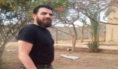 """الجيش الليبي عن اغتيال الورفلي: """"كان مثالا للشجاعة ضد الخوارج التكفيريين"""""""