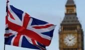 بريطانيا تعلن موقفها من استهداف ميليشيا الحوثي للمملكة