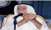 وفاة المدير الأسبق لجامعة الملك عبد العزيز أثناء الصلاة بالمسجد