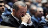 """المعارضة التركية: 5 شركات موالية لـ""""أردوغان"""" تنهب أموال الدولة"""