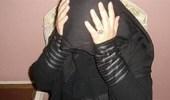 امرأة تقتل زوجها بمساعدة عشيقها: ضيعت زوجي وأولاي السبعة