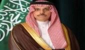 وزير الخارجية: إيران تنفذ خطة تغيير طائفي وسكاني في سوريا 