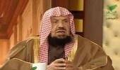 بالفيديو .. حكم العمرة بدون التقصير أو الحلق