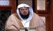 بالفيديو.. «السبر» يوضح حكم إمامة المرأة للنساء في الصلاة