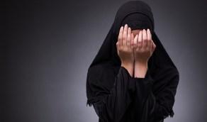 """فتاة تستغيث بـ""""العنف الأسري"""" بعد تحرش شقيقها بها"""