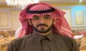 استبعاد غانم المطيري من سباق انتخابات رئاسة النصر