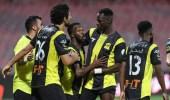 الكشف عن موعد نهائي كأس محمد السادس بين الاتحاد والرجاء المغربي