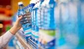 حقيقة المخاوف من مادة الفلورايد في مياه الشرب المعبأة
