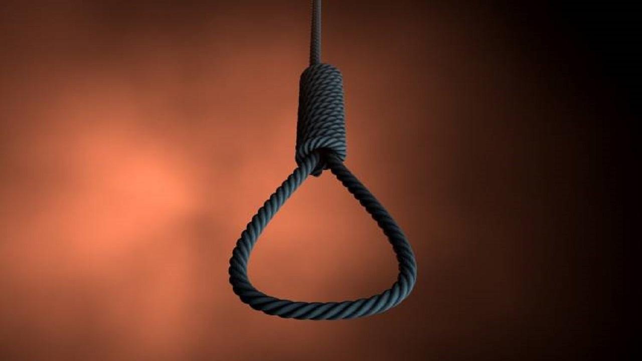 الإعدام مصير رجلين اغتصبا امرأة وسط الطريق