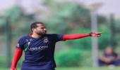 إقالة مدرب الوحدة الأردني محمود الحديد