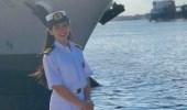 حقيقة تورط قبطان مصرية في حادثالسفينة الجانحة بقناة السويس