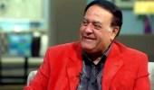"""تفاصيل اللحظات الأخيرة من حياة الفنان الراحل """"محمد متولي"""""""