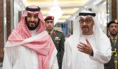 الإمارات تدين بشدة الهجوم الحوثي المتكرر على خميس مشيط