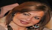 بالفيديو.. الفنانة منى عبدالمجيد بعد عملية تجميل: أصبحت في نظر الناس ميتة !