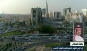 بالفيديو.. القحطاني يكشف عن الهدف منمنظومة نظام التخصيص