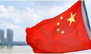 إلزام جميع القادمين للصين بالمسحة الشرجية