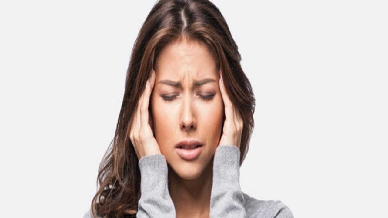 خطوة مهمة تمكنك من التخلص من صداع الكافيين