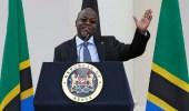 مصرع  45 شخصا في مراسم تشييع رئيس تنزانيا
