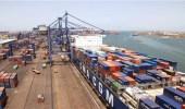 النقل: نعمل مع الصين لإنشاء جسر بري لربط موانئ البحر الأحمر بموانئ الخليج العربي