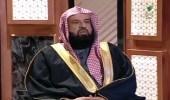 شاهد.. حكم الصلاة في المساجد التي بها أضرحة