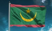 موريتانيا تعيد علاقاتها الدبلوماسية مع قطر