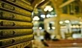 تزويد الحرمين الشريفين بـ 150 ألف من المصحف الشريف استعدادا لشهر رمضان