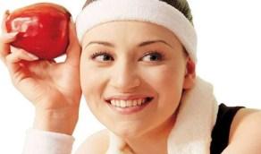 أهم 5 فيتامينات يحتاجها جسم المرأة