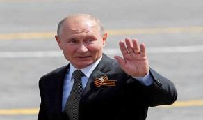 فتاة روسية تكشف تفاصيل تقدمها بطلب الزواج من الرئيس بوتين