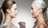 سبب ظهور علامات الشيخوخة على شخص دون آخر في نفس العمر