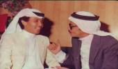 """بالفيديو .. قصة الخلاف بين طلال مداح ومحمد عبده على أغنيتَي """"أرفض المسافة"""" و""""جمرة غضى"""""""