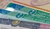 اقتصادي يقترح وقف التأشيرات لمدة 6 أشهر