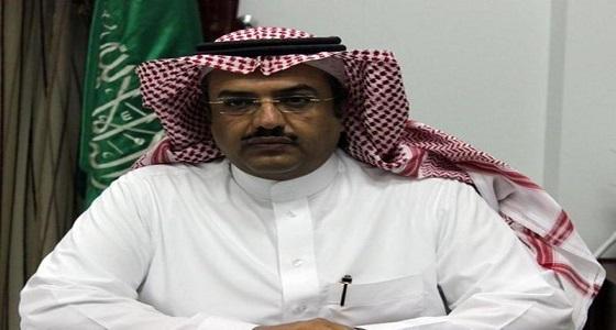 خالد النمر : التسعيرة الموحدة للخدمات الصحية صعبة التطبيق وهناك حل وحيد