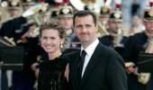 فتح تحقيق أولي في اتهام أسماء الأسد بالتحريض على الإرهاب