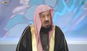 بالفيديو.. الشيخ المنيع يوضح حكم وضع الزكاة في فرش المسجد