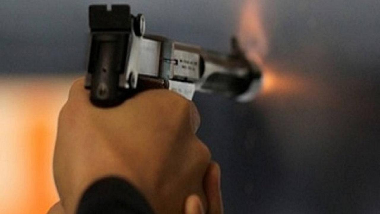 شاب يقتل طليق شقيقته بسبب غيرته عليها
