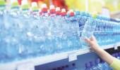 الغذاء والدواء: لا يمكن الحكم بأفضلية مياه شرب معبأة على أخرى