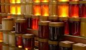 """نصائح """"الغذاء والدواء"""" لتخزين العسل"""