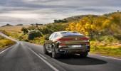نصائح لتعزيز قدرة السيارة على الطريق
