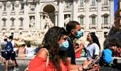 أوروبا تعاني من مخاوف جلطات لقاح أسترازينيكا والموجة الثالثة