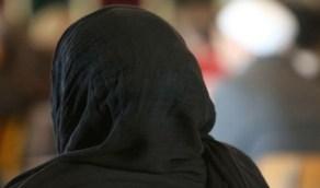 شاهد.. 4 موظفات يتعرضن للاحتيال من قبل مواطن في نجران