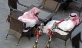 حسم الجدل حول تقديم الشيشة بعد رفع الإجراءات الاحترازية