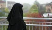 زوجة تطلب الخلع بسبب إجبار زوجها لوالدتها على ارتداء النقاب