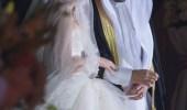 زيادة حالات الزواج والطلاق في المملكة