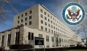 الخارجية الأمريكية: شركاؤنا في الخليج قادرون على تولي المهام العسكرية بأنفسهم بنجاح