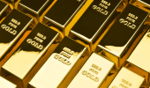 استقرار أسعار الذهب في المملكة اليوم